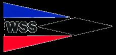 WSS-Vereinswimpel