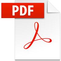 Download durch Mausklick auf das Symbol