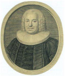 Adam Struensee