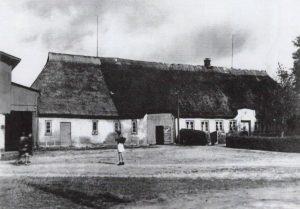 Alter Marxsenhof
