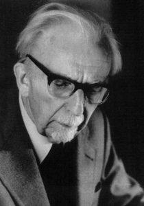 Reinhold Tüxel