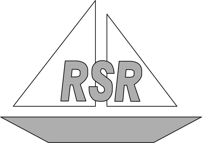 RSR Riggservice Jörn Reimer