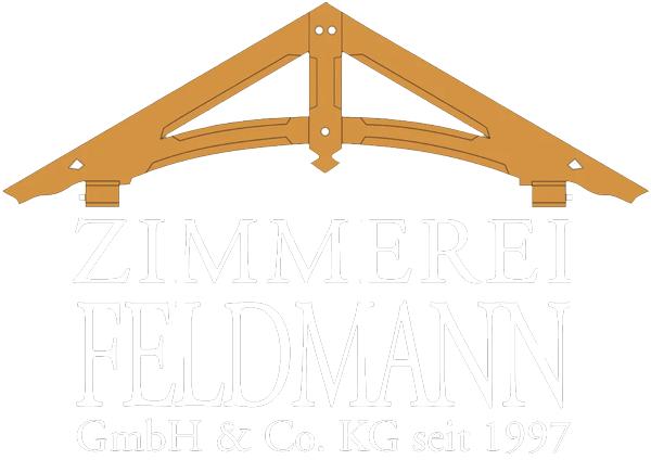 Zimmerei Feldmann, Ulsnis