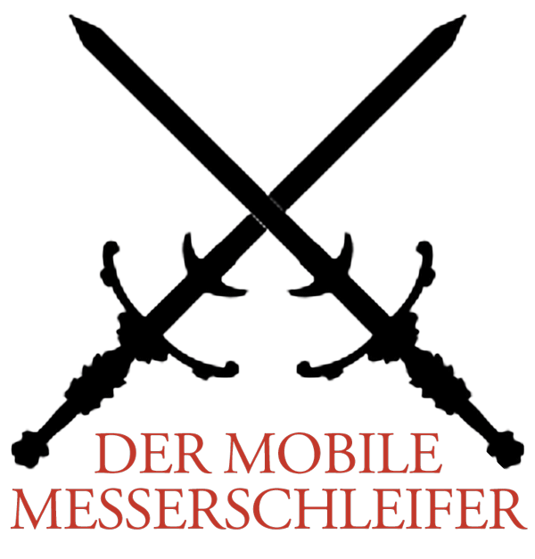 Der mobile Messerschleifer