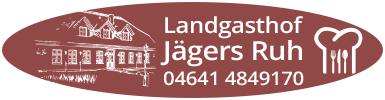 Jägersruh in Steinfeld