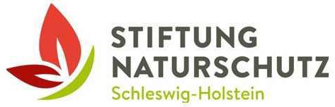 Stiftung Naturschutz