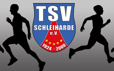 TSV Schleiharde