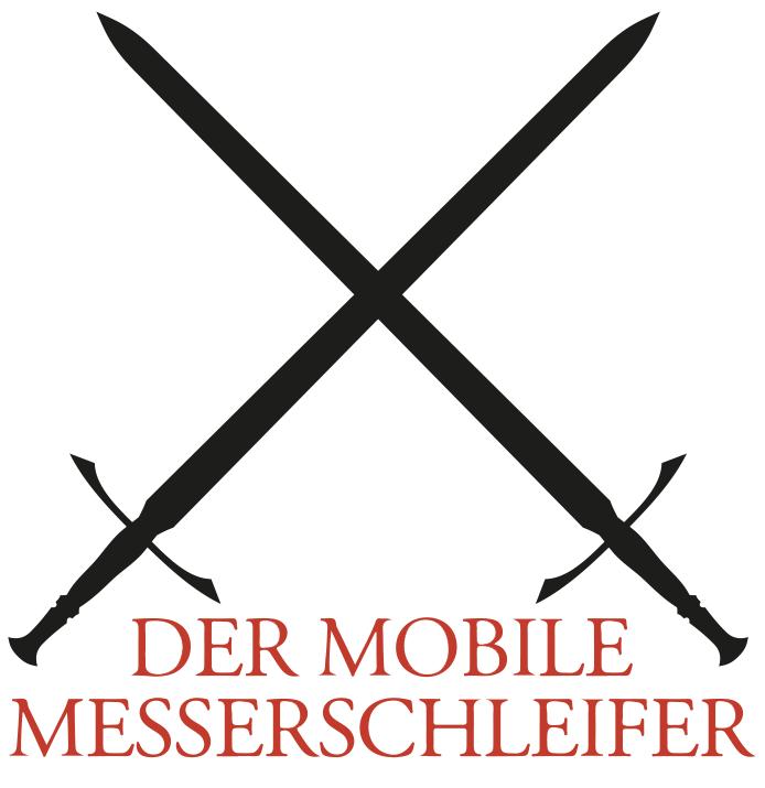 Der mobile Messerschleifer