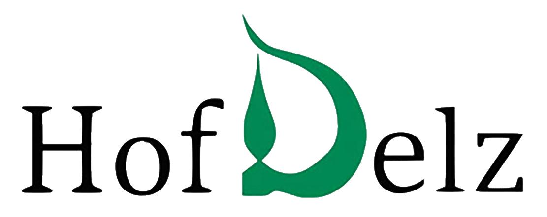 Hof Delz